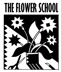 The Flower School Brisbane