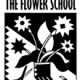 the-flower-school Florist courses brisbane