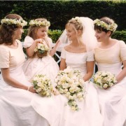 Bridal Mandy Bmaids