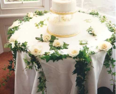 Cake Top (01)