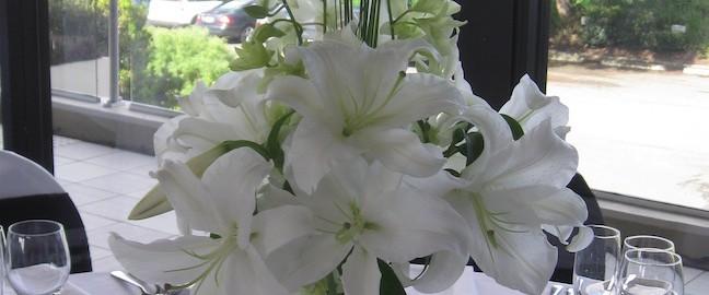 Lily-arrangement-1