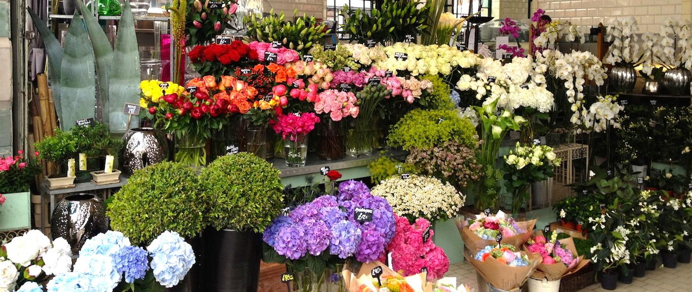 the flower school brisbane amanda meads