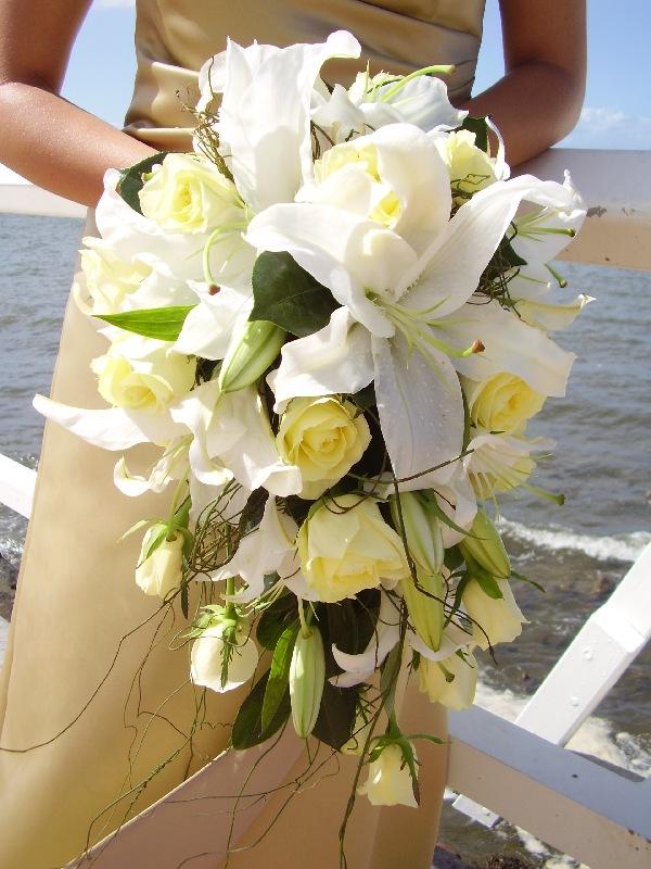 Wedding Photos 011