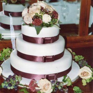 Cake-Top-2-657x1030