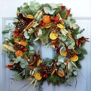 Door-Wreath-300x300