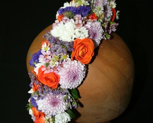 Flower-Crown-495x400