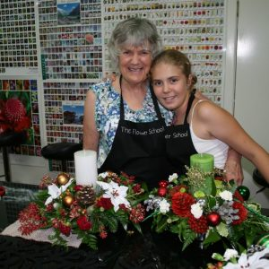 Hayley-and-Granny-Christmas-arr-resized-1