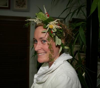 Head-piece-using-Gonna-Claw-fern-resized