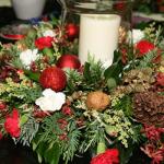 Christmas-table-wreath-2020-1100x550-1-1024x512