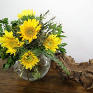 Floral Taster Image 1