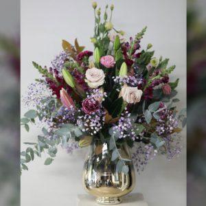 Floral Taster Image 2