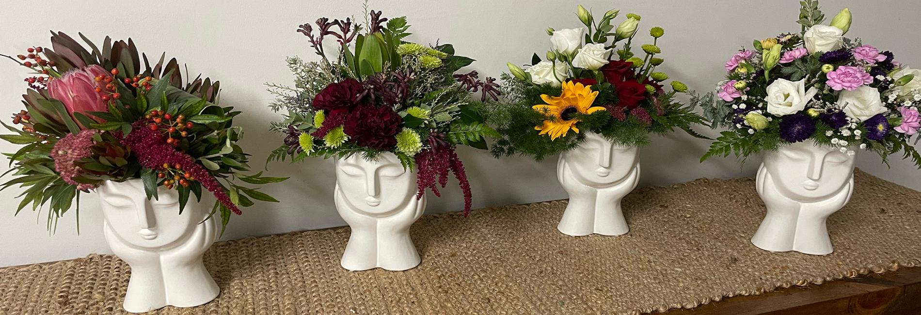 Fresh Flower Face Pots 7 1900 x 650 banner